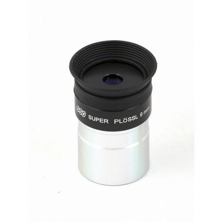Ocular GSO Plossl 9mm