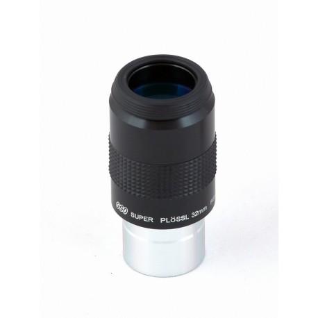 Ocular GSO Plossl 32mm
