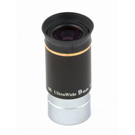 Ocular LEW GoldLine 9mm