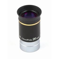 Ocular LEW GoldLine 20mm