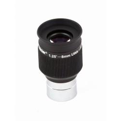 Ocular Skywatcher Planetary 8mm