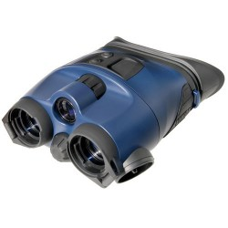 Aparat Night Vision Yukon Tracker Water Proof 2×24