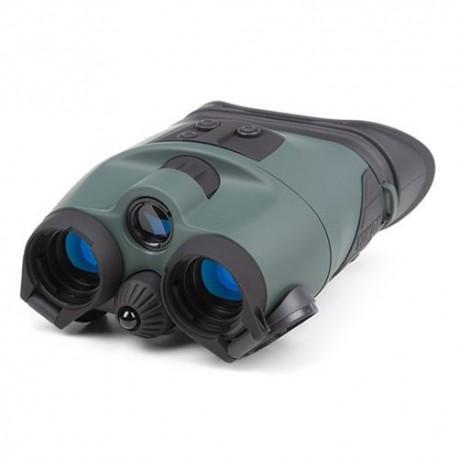 Aparat Night Vision Yukon Tracker Pro 2×24