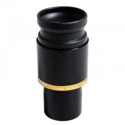 Ocular Omegon Super Plössl 17 mm 1,25''