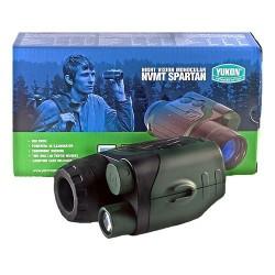 Aparat Night Vision Yukon NVMT Spartan 2×24