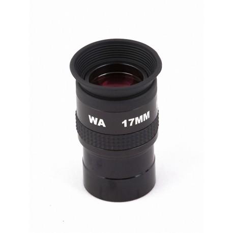 Ocular Magellan 17mm