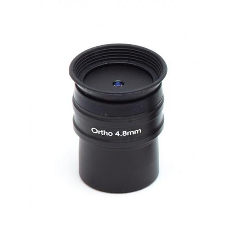 Ocular Ortho (Castell) 4,8mm