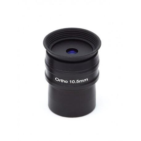 Ocular Ortho (Castell) 10,5mm