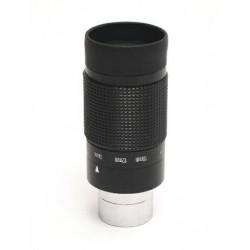 Ocular SkyWatcher zoom 8-24mm