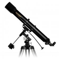 Telescop Omegon Refractor AC 90/1000 EQ-2