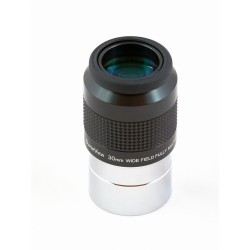 Ocular SuperView Wide Angle 30mm