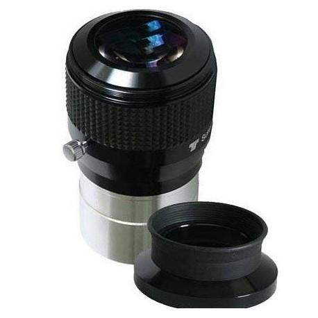 """Ocular fotografic și de proiecție cu filet T2 30mm (2"""")"""