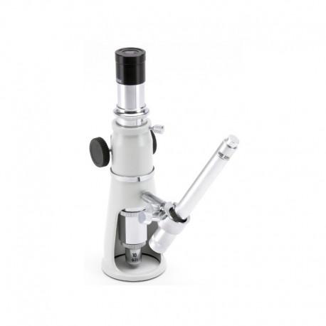 Microscop de masurare Optika XC-100L