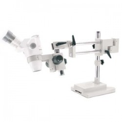 Stand Optika SZ-STL2H pentru stereomicroscop modular