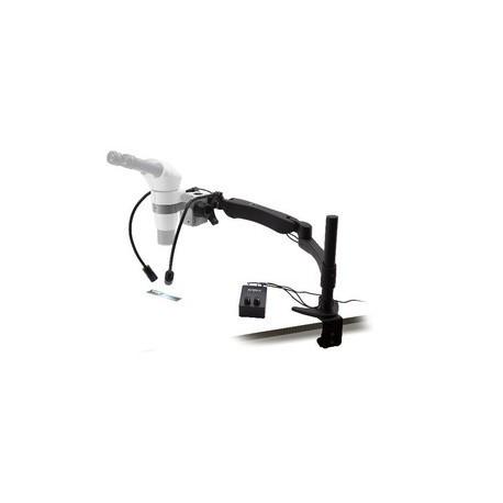 Stand Optika SZ-STL5 pentru stereomicroscop modular