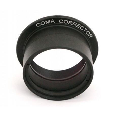 Corector de coma Synta