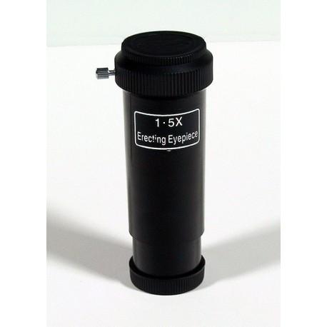 Adaptor pentru observații terestre