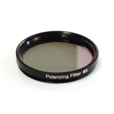 "Filtru polarizator 2"""