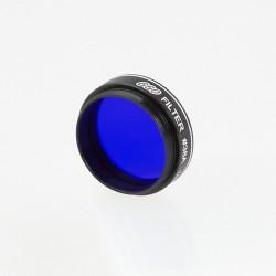 Filtru planetar 38A albastru închis