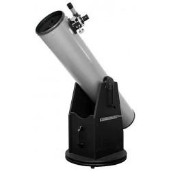 Telescop GSO Dobson 200C 200/1200