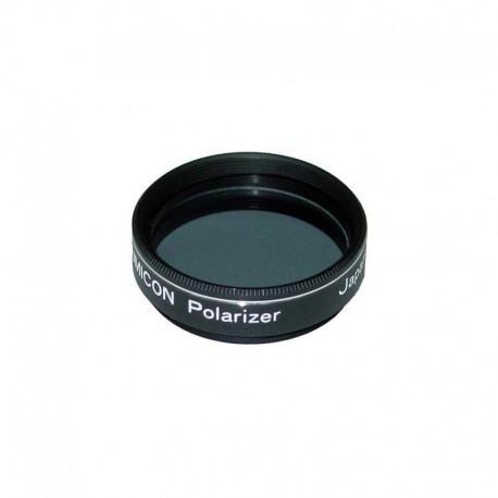 "Filtru polarizator Lumicon 1,25"""