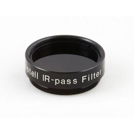 """Filtru IR-pass Castell 1,25"""""""