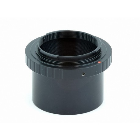 "Adaptor baionetă Canon EOS 2"""