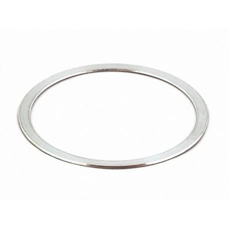 Inel distanțier T2 (1mm)