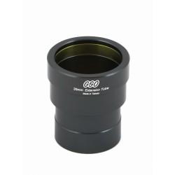 """Adaptor de prelungire 35mm pentru oculare de 2"""""""
