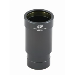 """Adaptor de prelungire 80mm pentru oculare de 2"""""""
