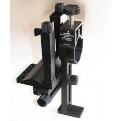 Adaptor foto universal Microstage pentru telefon mobil și i-Phone