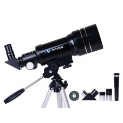 Telescop Opticon Apollo 70/300