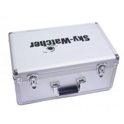 Cutie din aluminiu pentru EQ3 Synscan