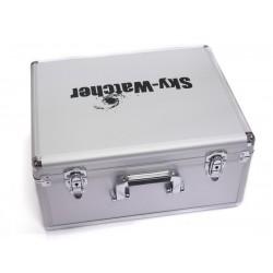 Cutie din aluminiu pentru EQ5 Synscan