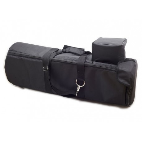 Husă transport pentru tub de 150/750mm