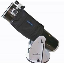 Husă pentru telescop Dobson Sky Watcher Flex 250/1200