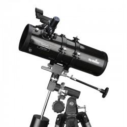 Telescop Skywatcher N 114/1000 SkyHawk EQ-1