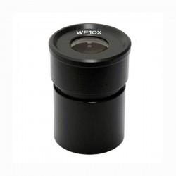 Ocular pentru microscop stereo WF10X (30,5mm)