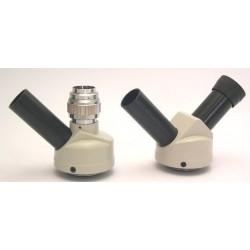 Cap monocular pentru microscoapele BIM105/135