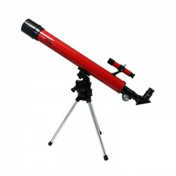 Telescop Omegon AC 50/500 AZ