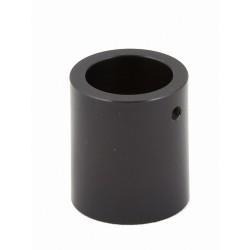 Adaptor microscop de la filet C la 23,2mm pentru MicroQ
