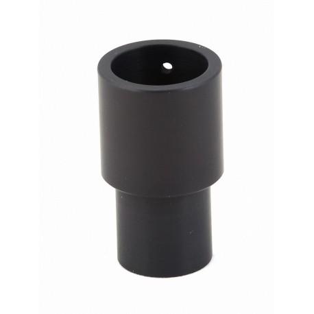 Adaptor de extensie pentru pereche oculare de 30,5mm