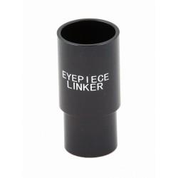 Adaptor de extensie pentru pereche oculare de 23,2mm
