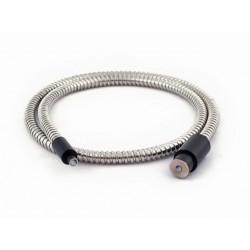 Cablu de iluminare pentru microscop