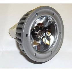 Bec de rezervă (LED 12V, 3W) pentru microscoapele Zeiss AXIOLAB.A1