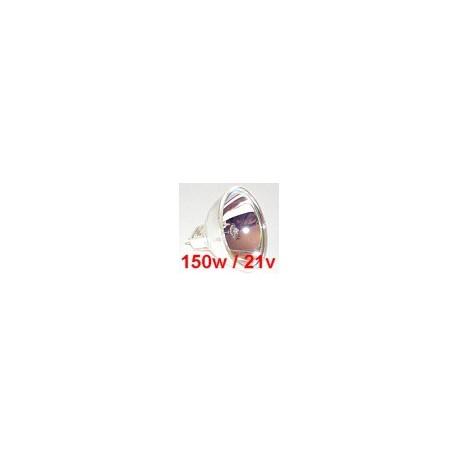 Bec de rezervă (150W) pentru lumină rece