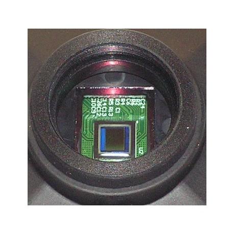 Camera digitala pentru microscop MicroQ-PRO 5,0MP