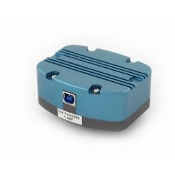 Cameră digitală pentru microscop TSView 1.3MP
