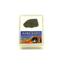 Meteorit condrită