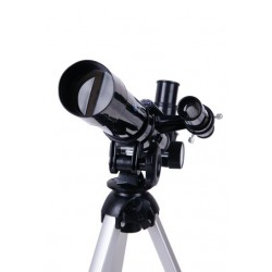 Telescop Opticon Finder 40/400